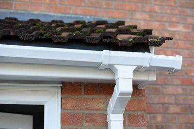 guttering-fascia-soffits-cladding-cleaning