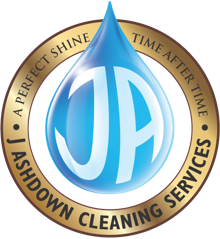 J Ashdown Cleaning Services